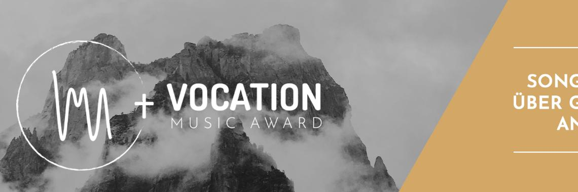 www.vocation-music-award.com